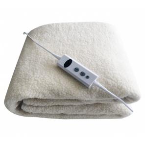 Купить матрас на двухспальную кровать